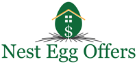 Nest Egg Offers